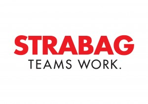 STRABAG_Teams work_4c-page-001